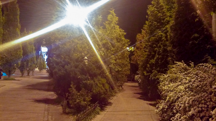 kiev streets kostsina (53)