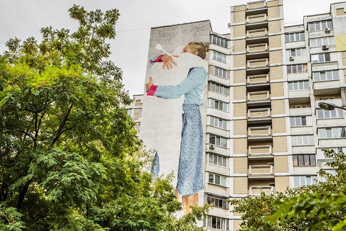 kievtravelblog_mural_art-11-1024x684