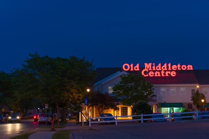 middleton wi kostsina (2)