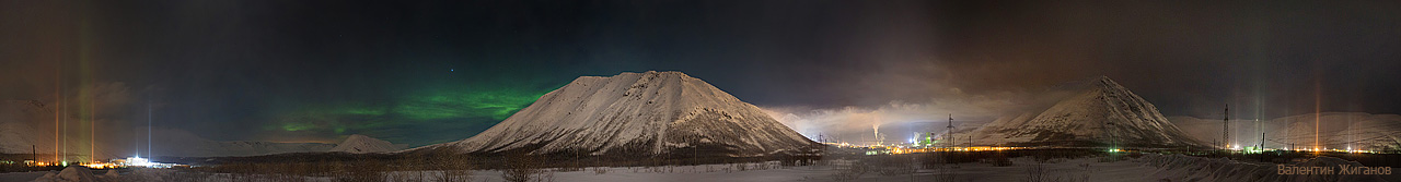 25km2-Panorama