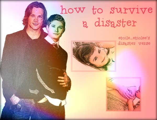 Disaster 39 Verse How To Survive A Disaster Play Me My Song
