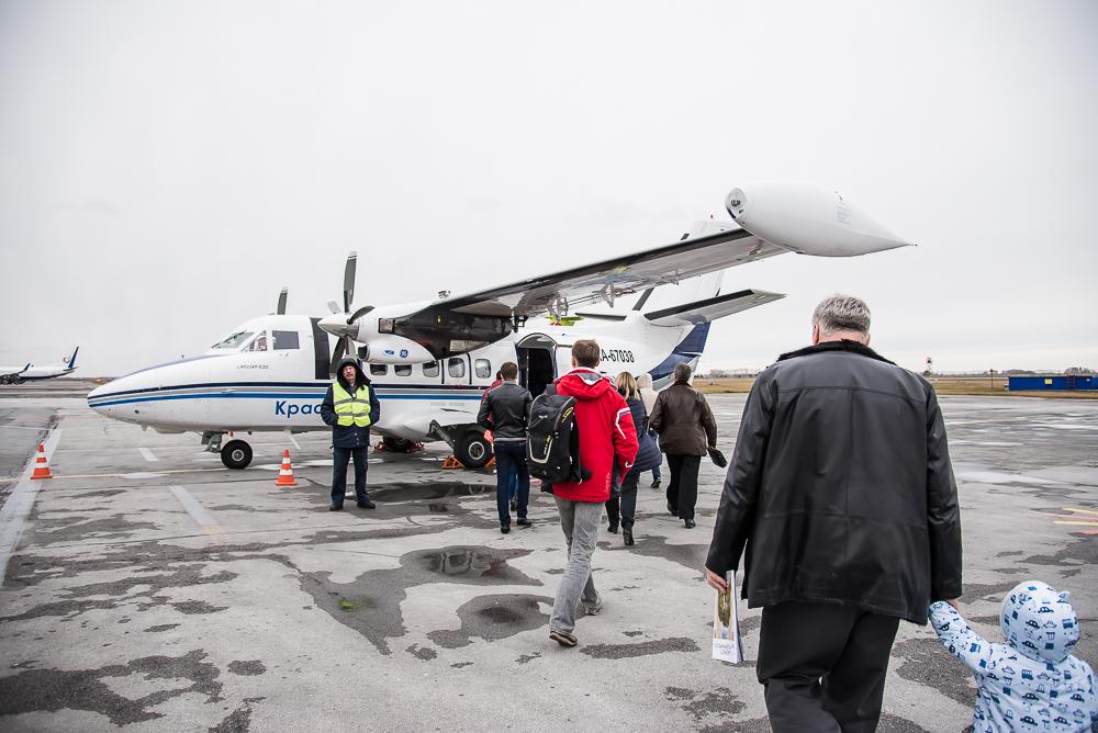 Altay-krasavia-l410-8
