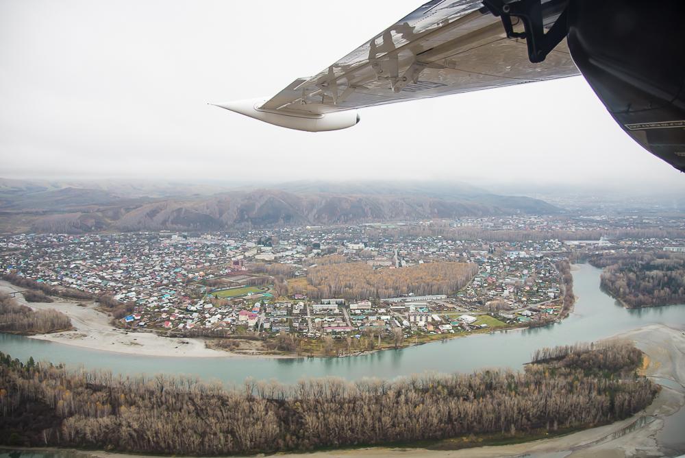 Altay-krasavia-l410-30