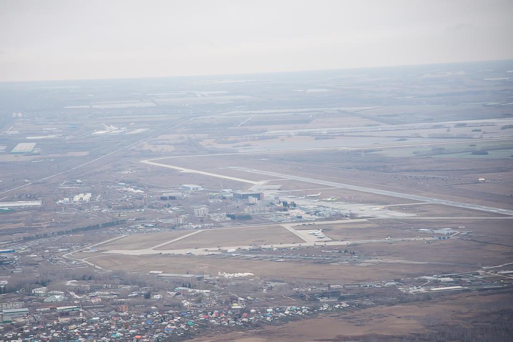 Altay-krasavia-l410-23