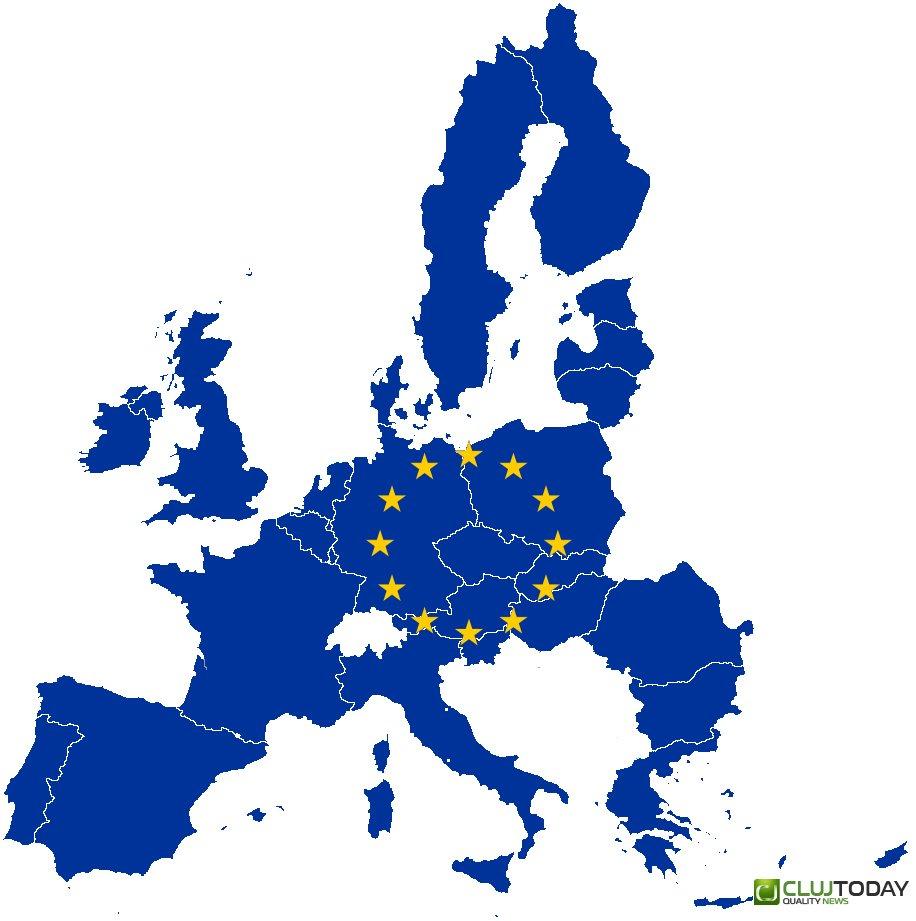 ЕС скорпион