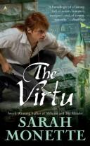 Virtu Book Cover