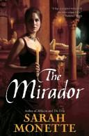 Mirador Book Cover