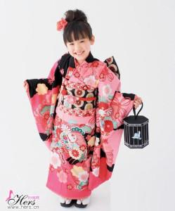 mana-chan so cute~~