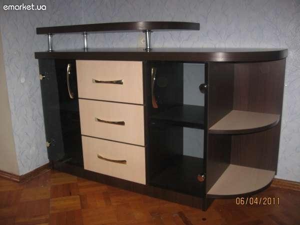 komody-dlja-ofisa-i-doma-pod-zakaz-odessa_rev001
