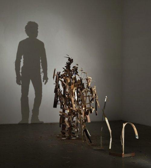 1350465838_shadow-sculptures-5