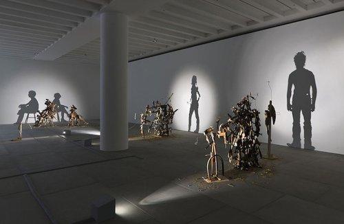 1350465862_shadow-sculptures-7