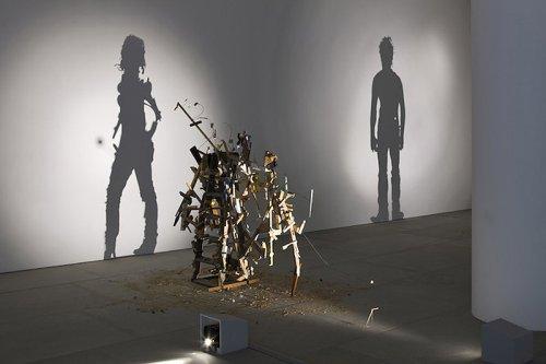 1350465900_shadow-sculptures-6