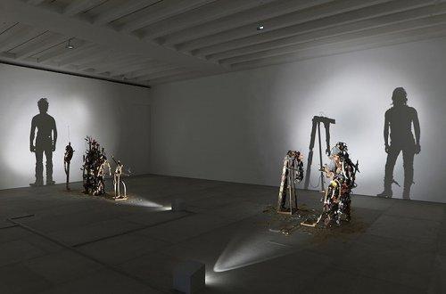 1350465886_shadow-sculptures-2
