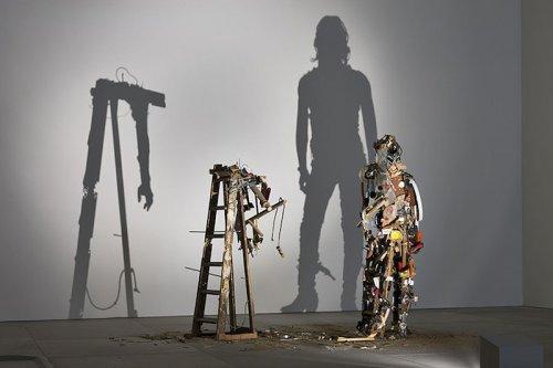 1350465897_shadow-sculptures-3