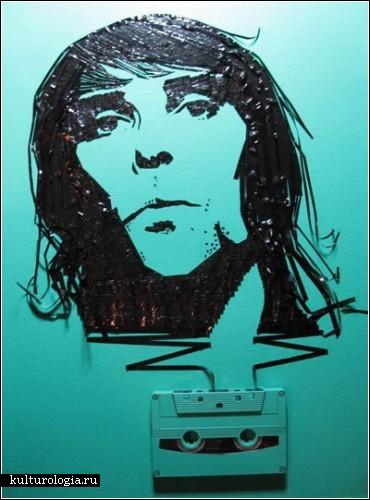 cassette_art_1