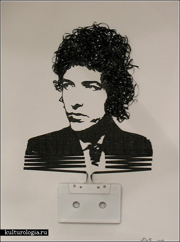 cassette_art_2