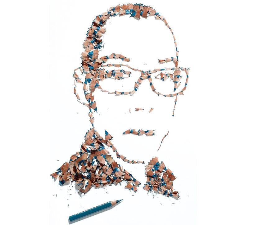kylebean0_pencilshavingportraits_gselect_gessato_gblog_04