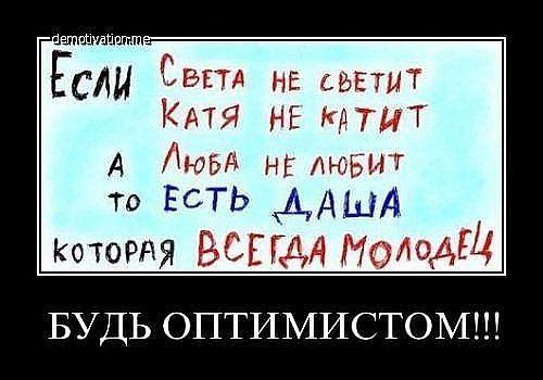 getImage1
