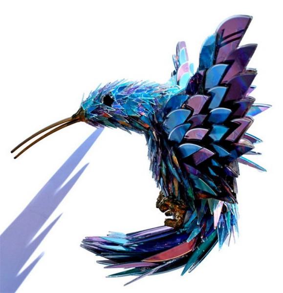 Animal_Sculptures_CD_1