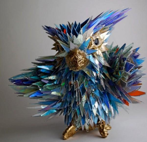 Animal_Sculptures_CD_3