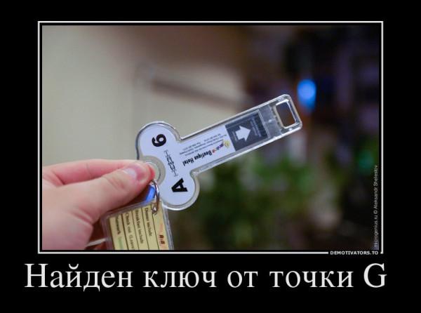 13374515_najden-klyuch-ot-tochki-g-