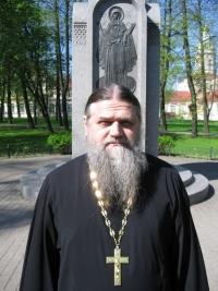 shumskij_aleksandr1_200_auto-1