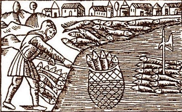 peche-hareng-1550