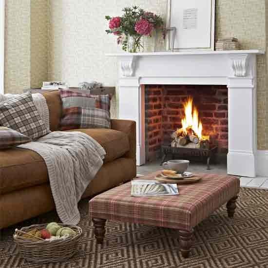 Tweed-inspired-living-room