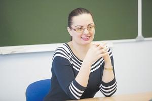 Biazlepkina_Zviazda