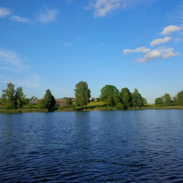 07_2017_4 Озеро, Кармалысы
