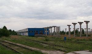 beloozersk-zavod-akb