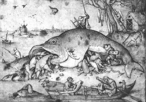 big-fishes-eat-small-fishes-1556