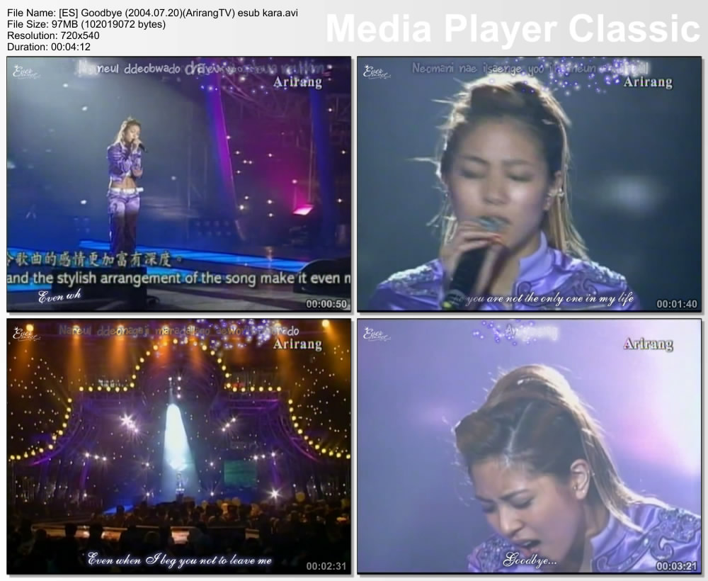 [ES] Goodbye (2004.07.20)(ArirangTV) esub kara.avi_thumbs_[2013.03.22_23.35.28]