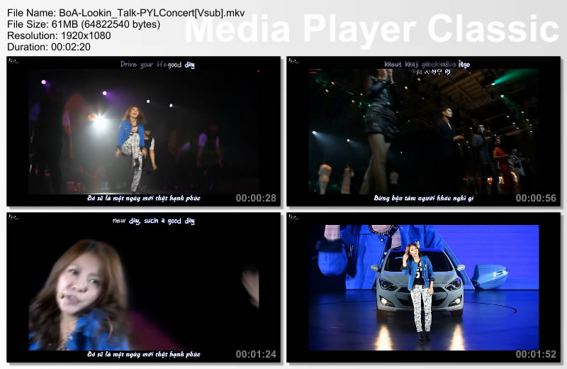 BoA-Lookin_Talk-PYLConcert[Vsub].mkv_thumbs_[2013.07.05_21.35.43]