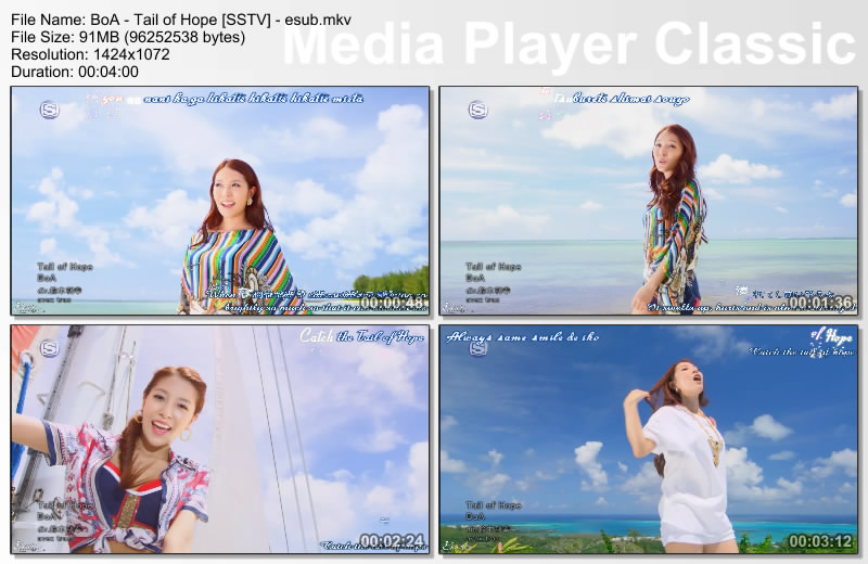 BoA - Tail of Hope [SSTV] - esub.mkv_thumbs_[2013.07.05_21.31.46]