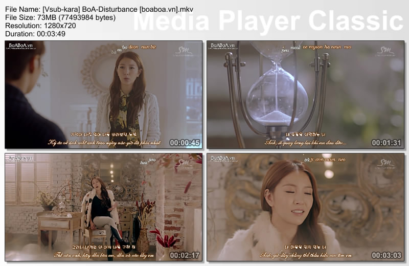 [Vsub-kara] BoA-Disturbance [boaboa.vn].mkv_thumbs_[2013.07.05_21.44.58]