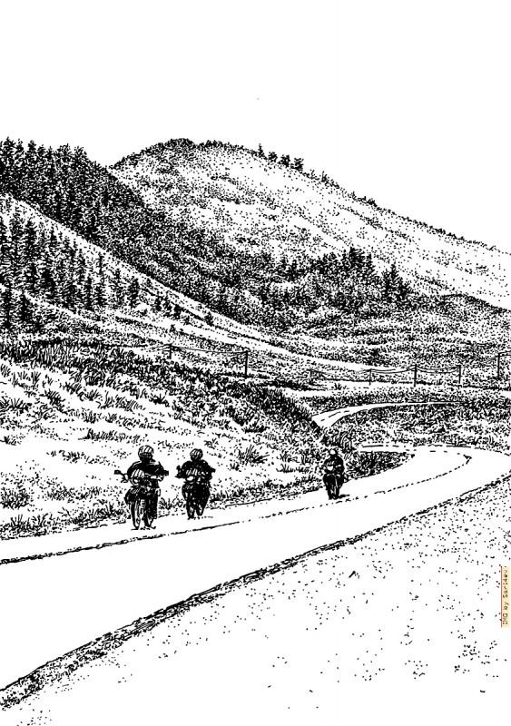 Altai 039a