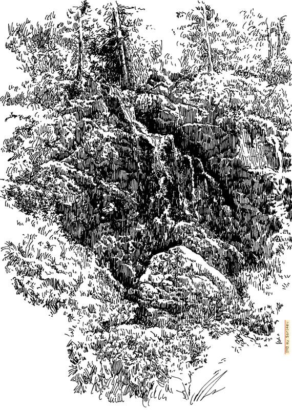 RWaterfall A2
