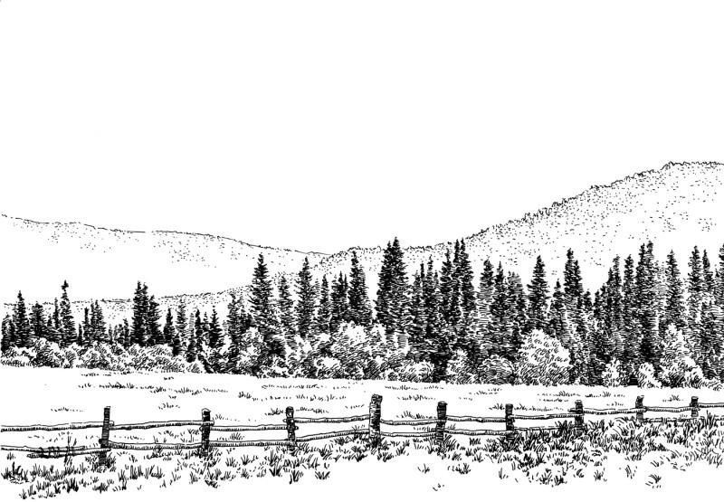Altai 043