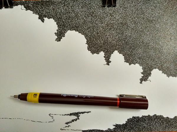 Clouds X23-3