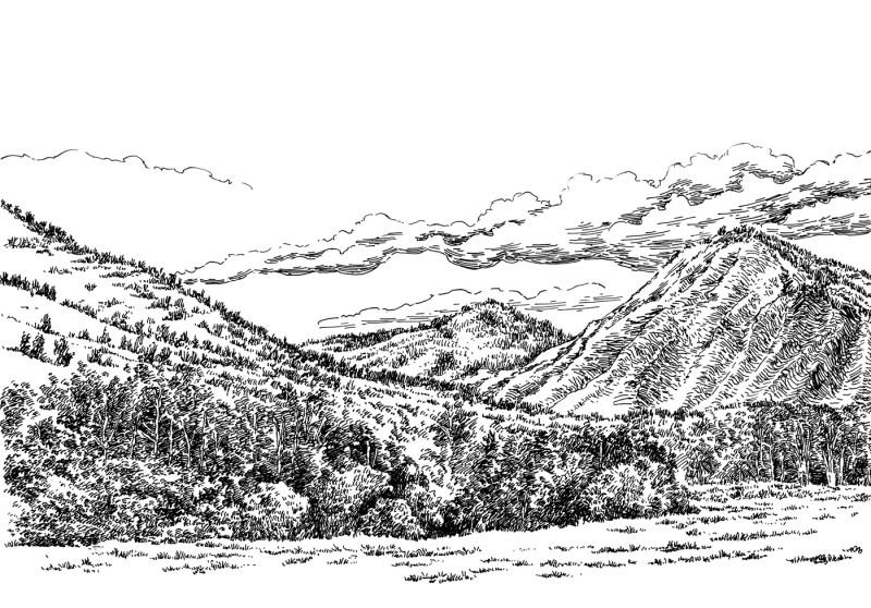 Altai 046