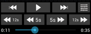 Screenshot_2013-04-29-11-27-29-1