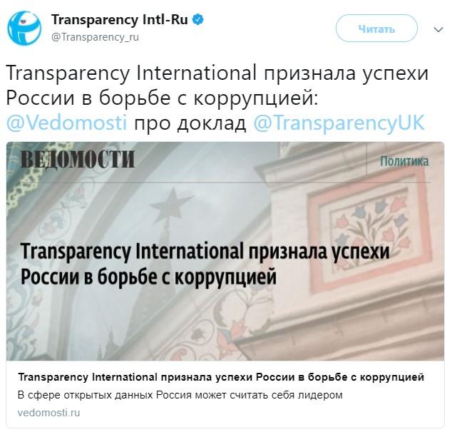 Миротворцы ООН на Донбассе - не панацея, - замглавы МИД Зеркаль - Цензор.НЕТ 9562