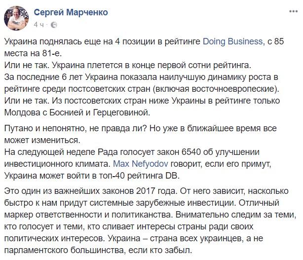 """""""Самопомич"""" требует от Порошенко немедленной отставки Муженко, Полторака и Матиоса, - заявление - Цензор.НЕТ 1683"""