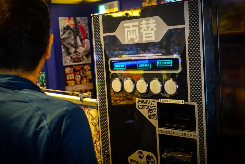 Игровые автоматы в начале 90х годов игровые автоматы крышки 5 тысяч
