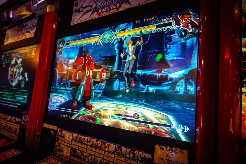 Домашние игровые аппараты лудить в игровые автоматы