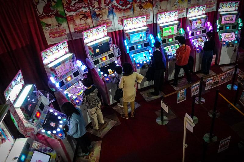 Очень редкие игровые автоматы игровые автоматы играт интернете