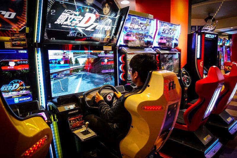 Сколько платить за игровые автоматы виртуальные игровые автоматы frukt twist