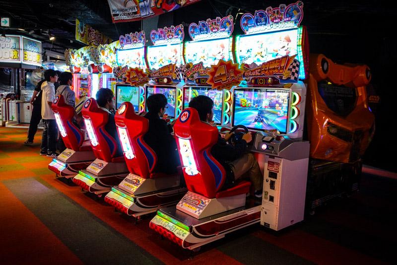 Кипр казино игровые автоматы морской бой армения цахкадзор казино
