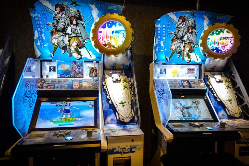 леталки игровые автоматы